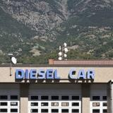 Informations on our company -               Diesel Car s.n.c